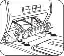 Metra Dash Kit Install 2