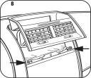 Metra Dash Kit Install 3