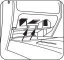 Metra Dash Kit Install 4