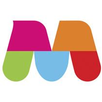 Montreal's M Logo